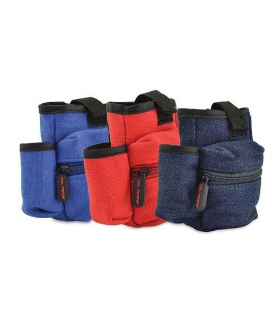 Custodia da cintura - Portable Pouch Bag P-Bag - Coil Master