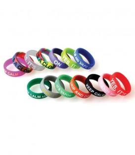 Vape Ring - Anello di protezione decorativo
