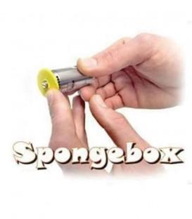 Spongebox V2 -