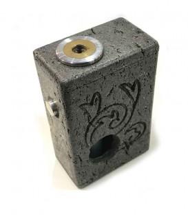 Stone Mod V1