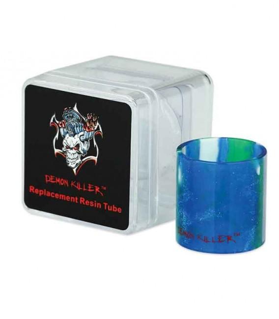 Melo III Mini Resin Tube - Random color - Demon Killer