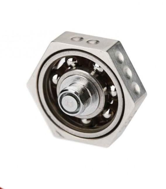 Vape Fidget Spinner - spinner da atom