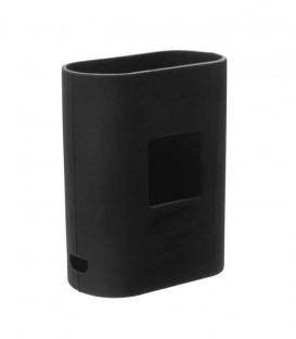 Smok AL85 Cover silicone