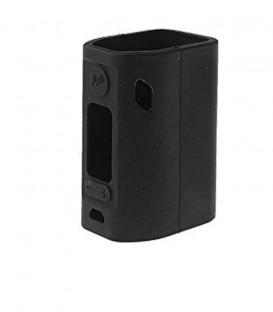 Wismec RX300 Cover silicone