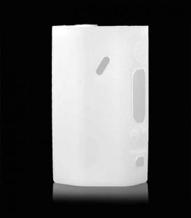 Wismec RX200S Cover silicone