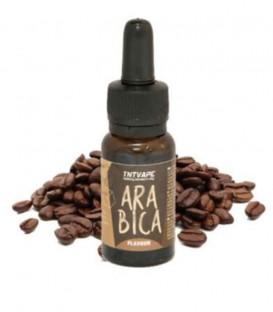 Arabica - TNT Vape – Aroma Concentrato 10 ml