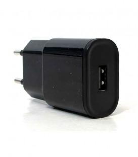 Adattatore di rete per caricabatterie USB
