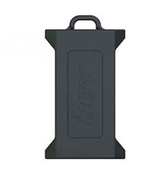 Custodia silicone per batterie 20700 e 21700 - iJoy