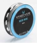 Vandy Vape Mesh Wire KA1
