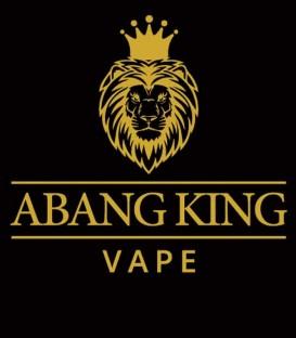 Maggiori dettagli di Abang King - Concentrato 30ml