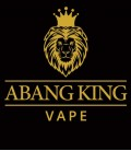 Abang King - Concentrato 30ml