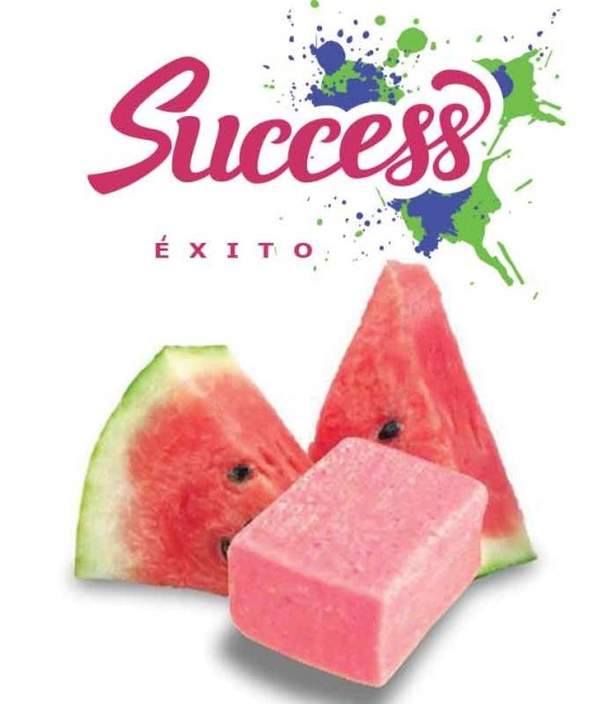 Success - Concentrato 30ml
