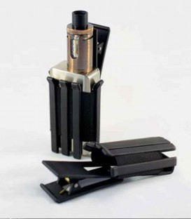 VertVape UK - Vertical Vape Holder
