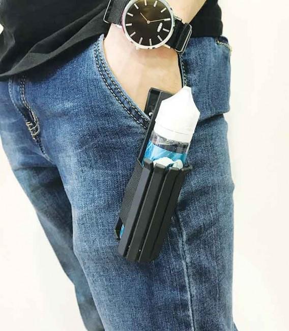 vertvape uk - vertical vape holder