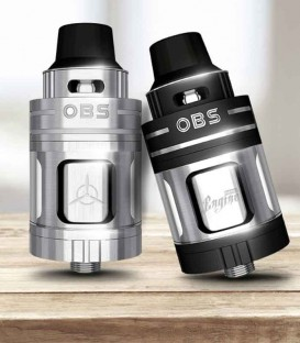 Engine Nano RTA - OBS