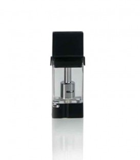 Vfire Replacement Cartridge -  ALD Amaze