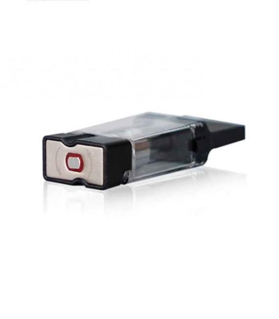 Vfire Replacement Cartridge - 1pz - ALD Amaze