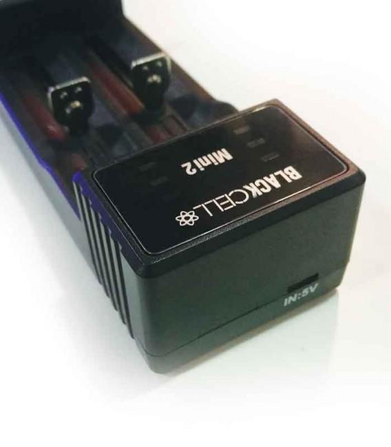 Caricabatterie Blackcell Mini2
