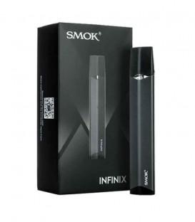 Infinix - Pod - Smok