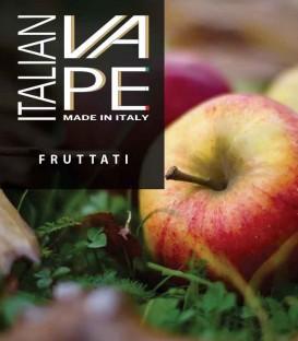 Aromi Fruttati - Concentrato 10ml - Italian Vape