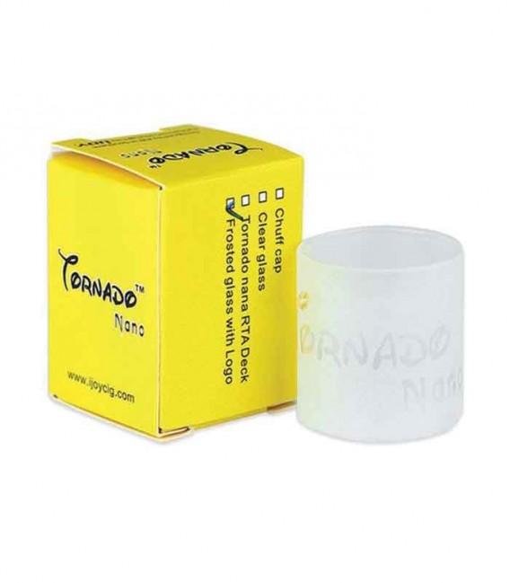 IJoy Tornado Nano - Vetro di ricambio