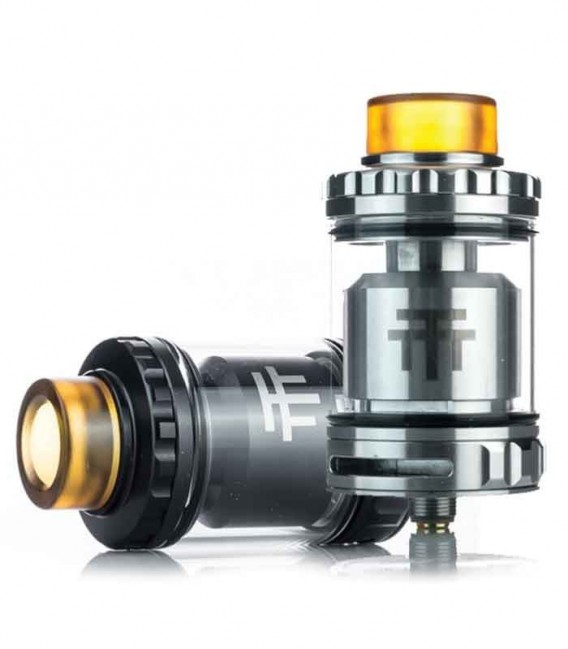 Triple 28mm RTA - Vandy Vape