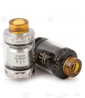 Triple 28mm RTA - Vandy Vape