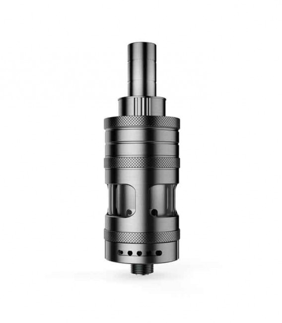 eXpromizer V3 Fire RTA - eXvape