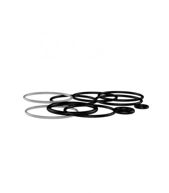 eXpromizer V3 Fire - O-Ring Kit
