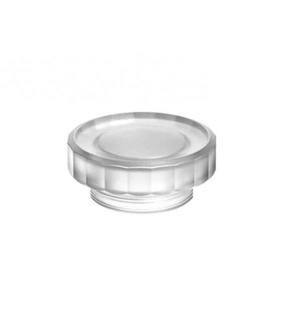 joyetech cubis atomizer cap