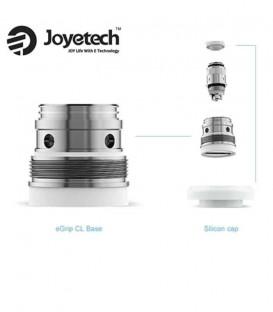 Joyetech eGrip OLED-CL Base