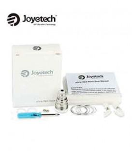 Joyetech eGrip RBA Base