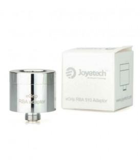 Joyetech eGrip RBA 510 Adapter