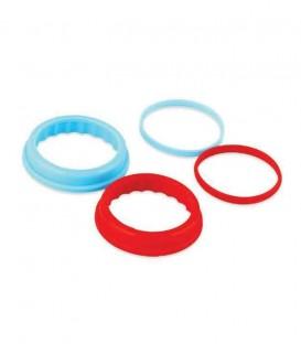 Kit O-ring Eleaf Melo II