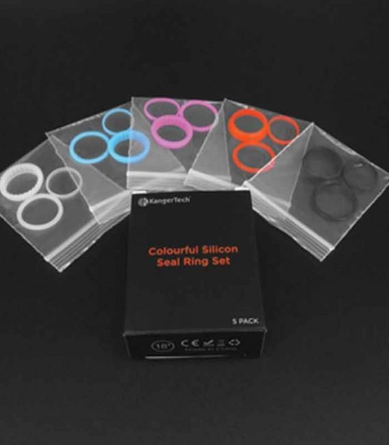 KangerTech SubTank Mini O-ring silicone