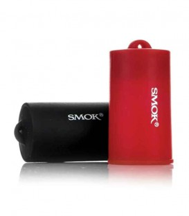 Smok Stick One Plus Cover in silicone