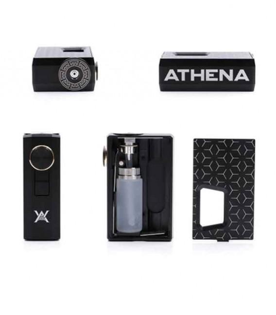 Athena Squonk - GeekVape