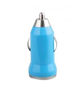 Adattatore presa accendisigari per caricabatterie USB