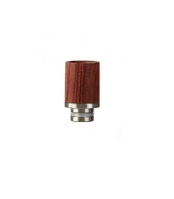 Drip Tip in Legno - Sailing Electronics Technology Co.
