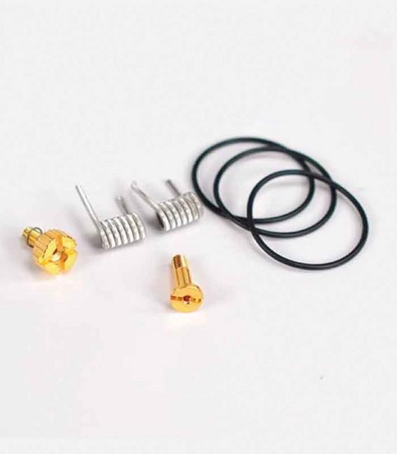 Kit BF DotRDA 24mm - Service Pack - DotMod
