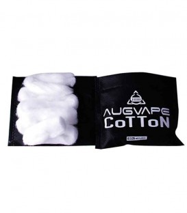 Augvape Cotton