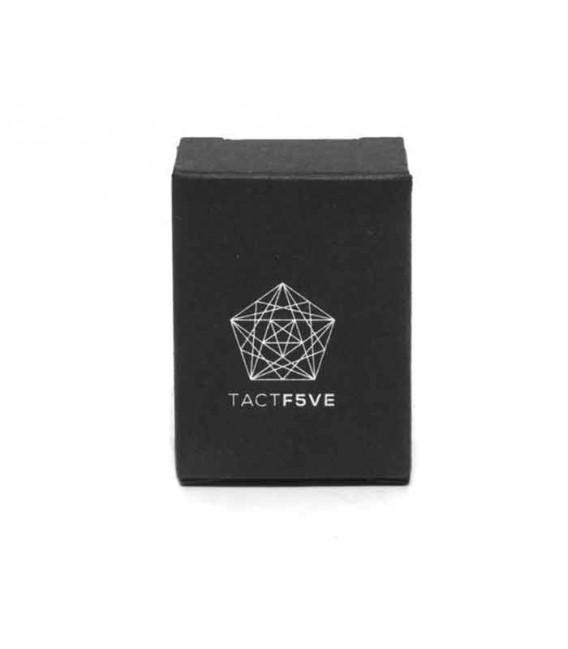 TACTF5VE TYPE 3 - DISTRICT F5VE