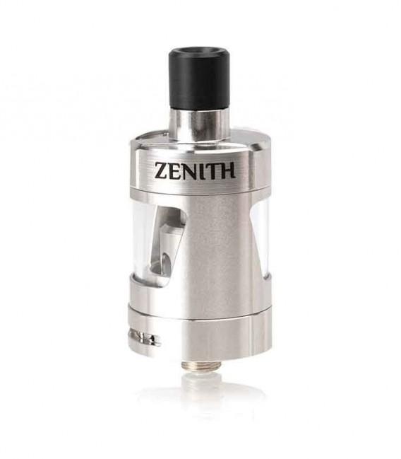 Zenith Tank - Innokin
