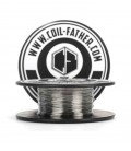Coil Father - Roll Wire - KA1 22ga
