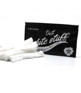 Maggiori dettagli di Datt White Stuff Cotton