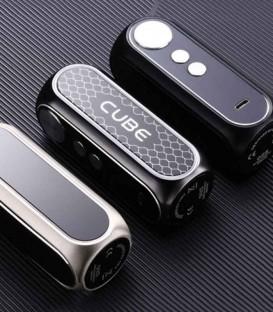 CUBE Mod - 80W - OBS