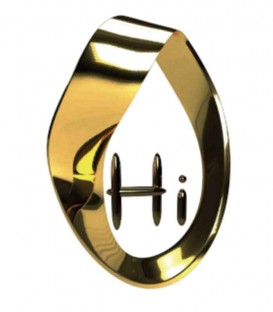 HI E-liquid Gourmet - Vape Flam