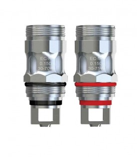 Eleaf EC-M / EC-N Head Coil