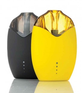 Lemon - All in One Pod - Ald Amaze