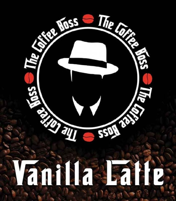 The Coffee Boss